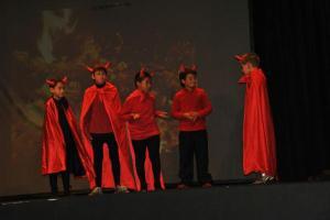teatre_dimonis
