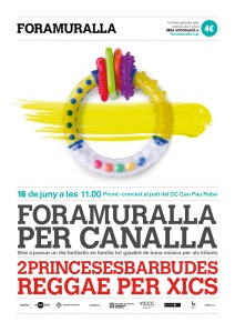 FORAMURALLAXCANALLA2013_web