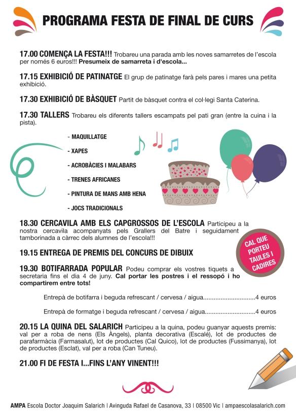 programa_festa_OK