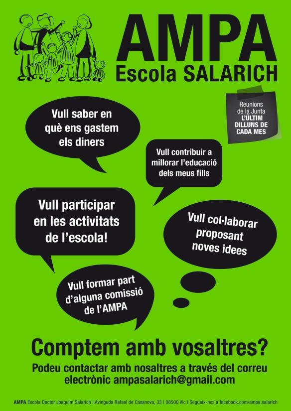 cartell_AMPA