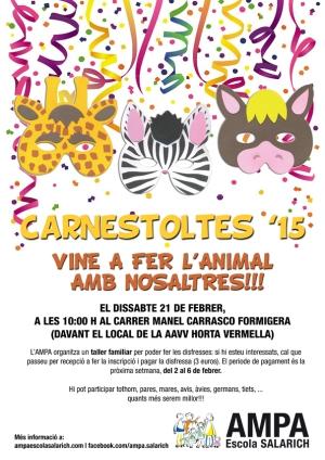 CARNESTOLTES_15_petit