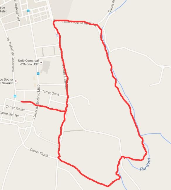 mapa_caminadasalarich