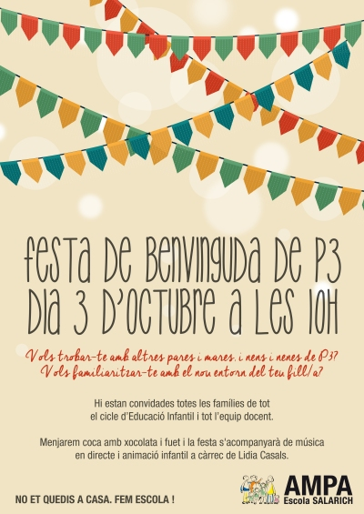 cartell_festabenvingudaP3