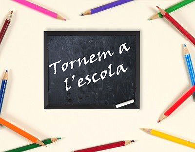 tornada_escola