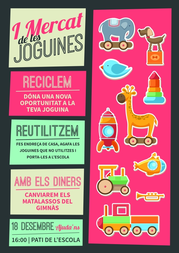 cartell_mercatjoguina