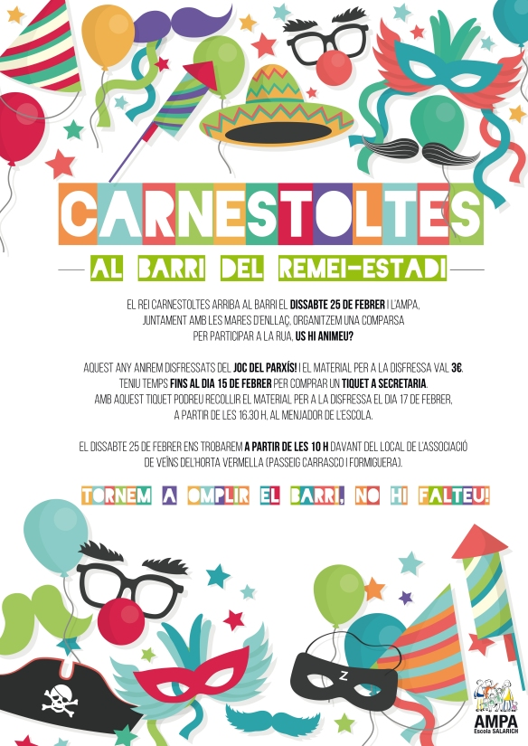 cartell_CARNESTOLTES.jpg