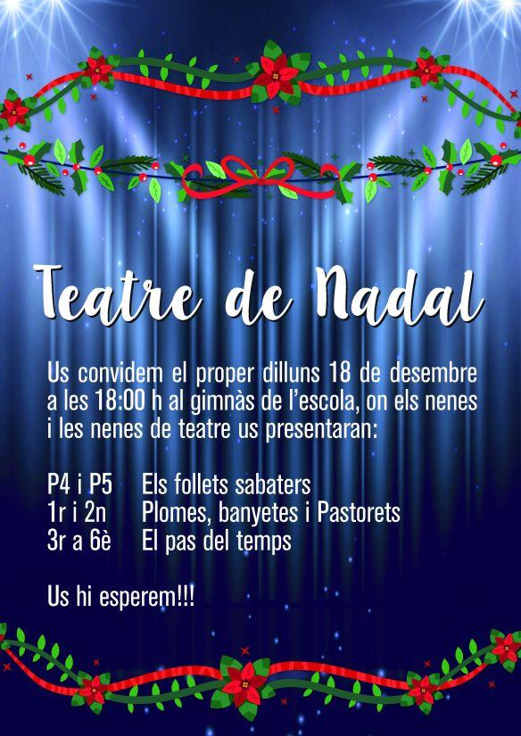 cartell_teatrenadal