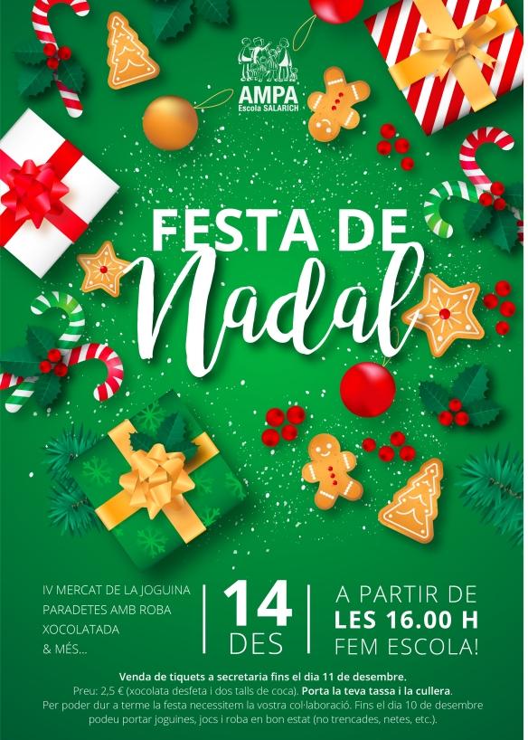 cartell_festanadal18