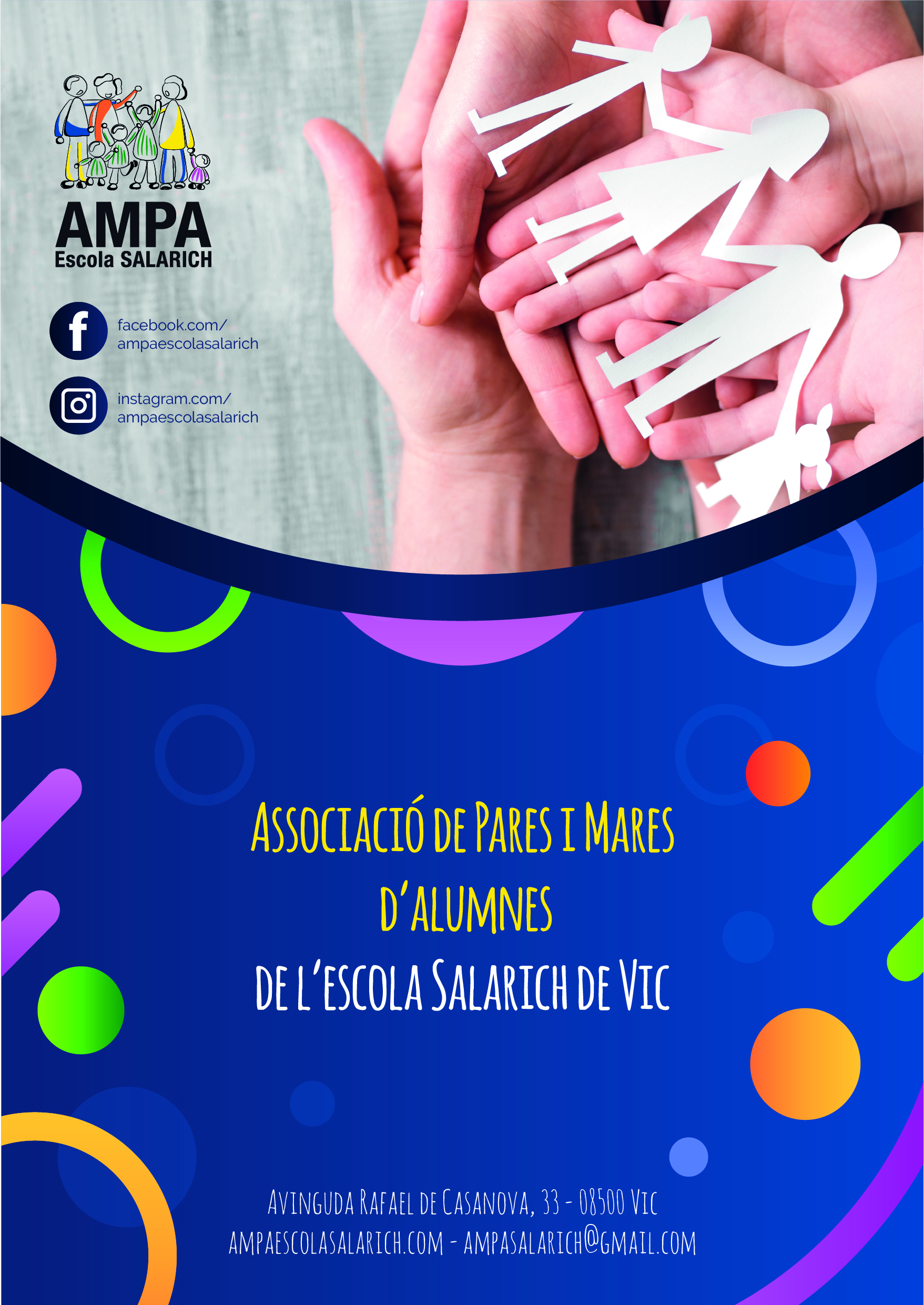 flyer_AMPA_1
